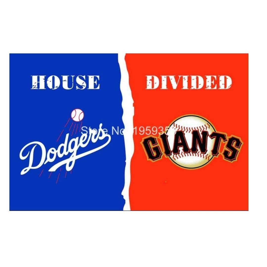 a0818949242db Los Angeles Dodgers San Francisco Giants and 50 similar items