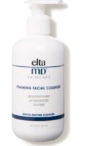 EltaMD Foaming Facial Cleanser (7 oz.) - $24.95