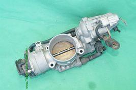 98-00 Lexus LS400 GS400 SC400 Throttle Body TPS Idle Air Control 22030-50110 image 4