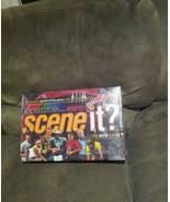 ESPN Sports Scene It? The DVD Game by Mattel Games.. - $21.28