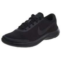 Nike Womens Flex Experience Rn 7 Running Shoes 908996-002 - $89.02