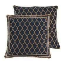Croscill Julien European Pillow Sham - $28.01