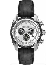 Versace Men watch VEDB00519 Chronograph, Stopwatch, date - $600.48