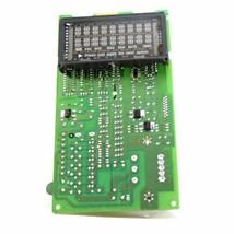 WB27X10873 GE Smart Board Genuine OEM WB27X10873 - $154.07