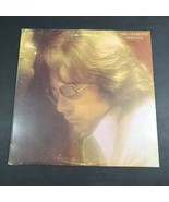 "NEIL DIAMOND - Serenade (CBS PC 32919) - 12"" Vinyl Record LP - VG+ L8 - $17.81"