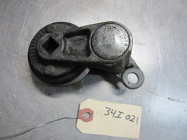34I021 Air Compressor AC Belt Tensioner 2004 GMC Yukon XL 2500 6.0 12580196 - $35.00