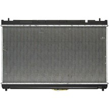 RADIATOR TO3010260 FOR 02 03 04 05 06 TOYOTA CAMRY 02 03 LEXUS ES300 3.0L 3.3L image 2