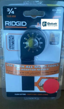 Cute Blade. Jobmax 3/4 (Ridgid) - $10.88