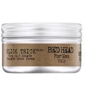 TIGI  Bed Head Slick Trick Pomade, 2.65oz
