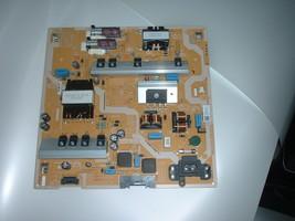 Samsung BN44-00932B Power Supply / LED Board - $25.00