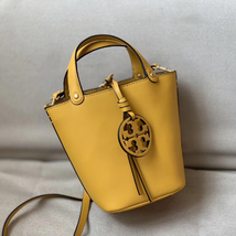 Tory Burch Miller Mini Bucket Bag - $295.00