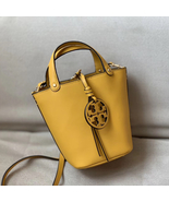 Tory Burch Miller Mini Bucket Bag - $295.00