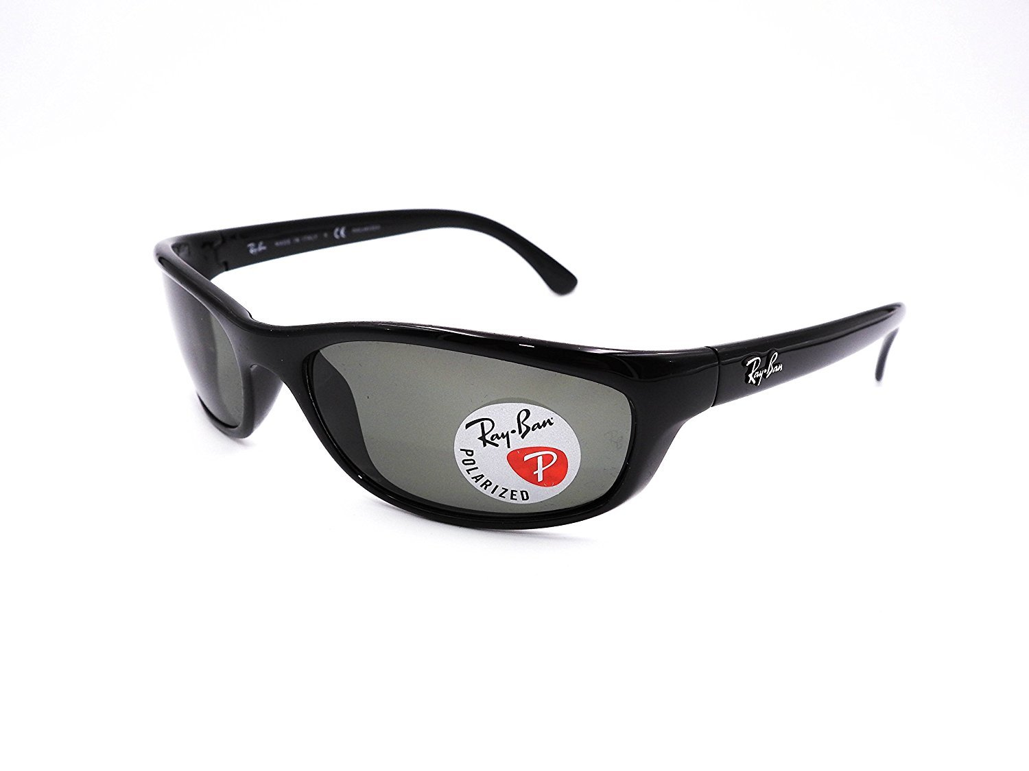 6f3f894fe14 Ray-Ban fast   furious sunglasses RB 4115 and similar items
