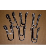 Dental Lab Spring Articulators Lot Of 6 - $29.99