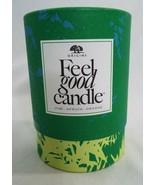 Origins Feel Good Candle in Pine Spruce Orange Scent  - $28.22