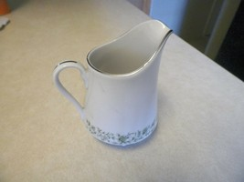 Mikasa Montclair G9059 creamer 1 available - $2.52