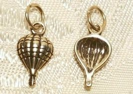 SPORTS THEME STERLING SILVER CHARM .925 - HUGE SELECTION YOU CHOOSE image 8