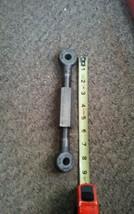 Industrial Steel Eye Tension Hardware image 2