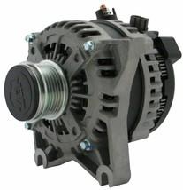 ALTERNATOR(11434) Fits 2009 Ford E-150 4.6L-V8/195AMP - $163.63