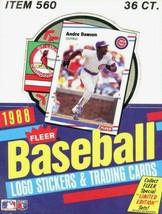 1988 Fleer #131 David Cone ~ MLB Baseball Trading Card - $0.97