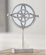 Decorative table mirror - $49.99