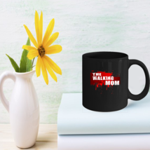 Best Mothers Day Gifts Mom Life Coffee Mugs Mother's Day 2018 Gift - $15.95