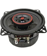 Cerwin-Vega Mobile H740 HED Series 2-Way Coaxial Speakers (4, 275 Watts ... - $48.43