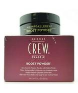 American Crew Classic Boost Powder 0.3 Oz - $12.95