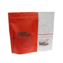 Pure Hmb Powder 50g Free Worldwide Delivery - $6.95