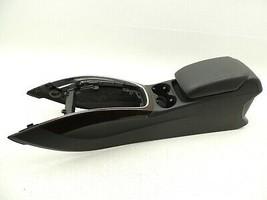 2012 8R B8 Audi Q5 Quattro Center Console Cup Holder Shift Boot Arm Rest... - $158.40