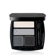 """Avon True Color Eyeshadow Quad  """"Urban Skyline"""" - $6.15"""