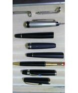 Spare parts only for montblanc and waterman pens - $197.01