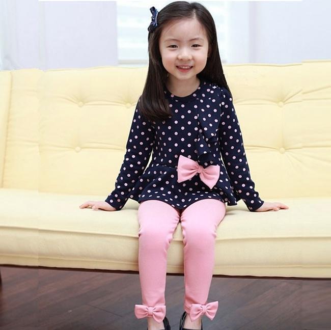 BLUEBERI BOULEVARD® Baby 12M 24M Thanksgiving Tutu Tunic /& Leggings Set NWT $50