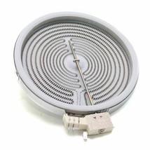 W10221529 Whirlpool Cooktop Elementribbon 2200W Dua OEM W10221529 - $112.18
