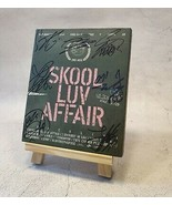 BTS Signed Luv Affair 2nd Signature Album CD Limited Edition Free Shipping - $179.00