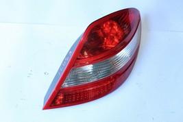2005-2011 Mercedes Benz R171 SLK350 Right Passenger Tail Light Assembly K3971 - $200.00