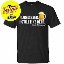 Brett Kavanaugh Still Like Beer Independence Day 4th of July Make Americ... - $12.99