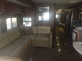 2013 Monaco Knight 38ft FOR SALE MM897 image 4