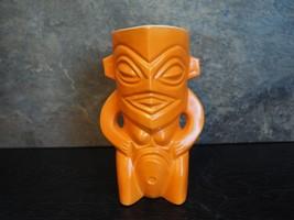 Tagba Tui Tiki Mug by Eekum Bookum - Limited Edition - $119.97