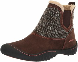 JSport by Jambu Women's Kendall Ankle Boot - $28.56+