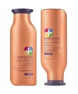 Curl Complete Shampoo Conditioner 8.5 oz - $69.30