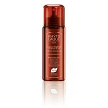 Phytolaque Soie Light Hold Spray Weak & Damaged Hair 100ml - $45.00