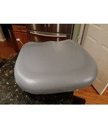 Vintage Up Easy Portable Power Lift Seat Used Works! - $72.95