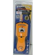 Zircon L50 Edge Finding StudSensor Deep Scanning Stud Finder WireWarning - $20.48