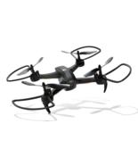 TRNDLabs Razor 1, Quadcopter Drone w. Remote, Wifi, HD Photo/Video FREE ... - $54.43