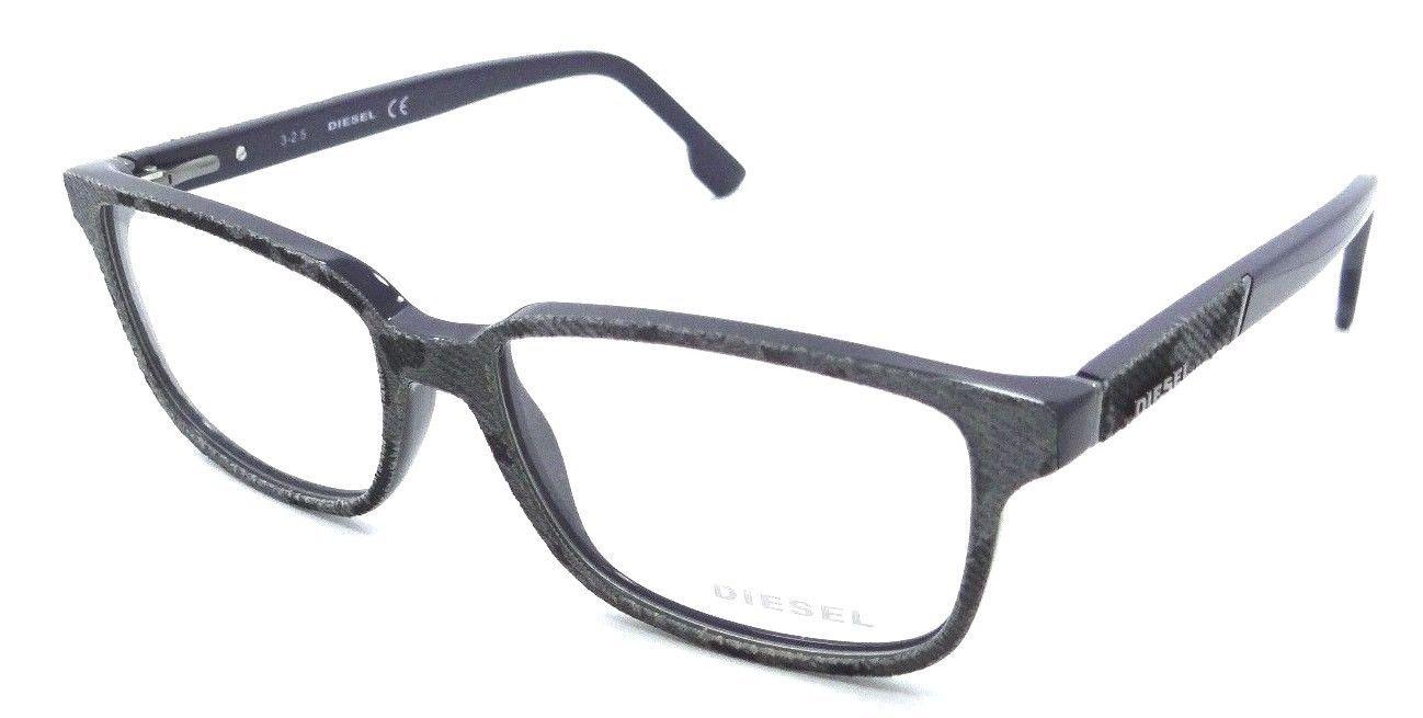 64ad6d39ba Diesel Rx Eyeglasses Frames DL5173 092 and 50 similar items. 57