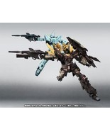 NEW ROBOT SPIRITS SideMS UNICORN GUNDAM & BANSHEE NORN FINAL SHOOTINGVer... - $174.17