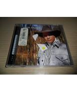 Garth Brooks by Garth Brooks (CD, Aug-2007, Pearl) - $3.96