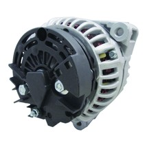 John Deere Alternator 12V 150A 8220 8320 8420T 8520 8520T 4920 RE185213 RE218703 - $211.78