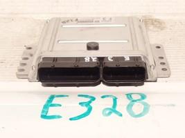 REMAN OEM ECM PCM ELECTRONIC CONTROL MODULE NISSAN TITAN ARMADA 12 13 ME... - $74.25